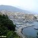 2009_06_06 123 Bastia