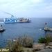 2009_06_06 125 Bastia