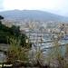 2009_06_06 126 Bastia