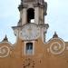 2009_06_06 128 Bastia