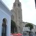 2009_06_06 132 Bastia