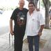 2009_06_06 137 Eric Albano en Luc De Brandt