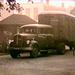 Borgward  foto uit 1956