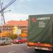 lommerts_trailer_achterkant