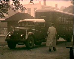 Shot van NOB Film 1956