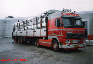 BP-VZ-48