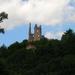 19 Burg Ramstein