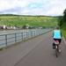 26 Moseltal fietsroute