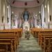 27 Kerk Mehring