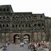 33 Trier porta Nigra