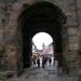 35 Porta Nigra
