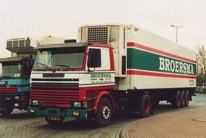 BR-44-GP