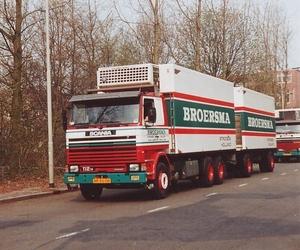 BR-50-DD