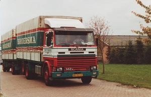 BD-92-LD