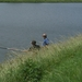 20070604-Watersportbaan vissen 001