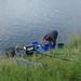 20070604-Watersportbaan vissen 003