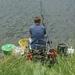 20070604-Watersportbaan vissen 006