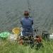 20070604-Watersportbaan vissen 007