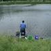 20070604-Watersportbaan vissen 009