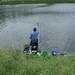 20070604-Watersportbaan vissen 010