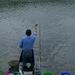 20070604-Watersportbaan vissen 011