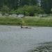 20070604-Watersportbaan vissen 012