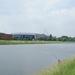 20070604-Watersportbaan vissen 013