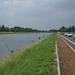 20070604-Watersportbaan vissen 014