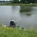20070604-Watersportbaan vissen 015