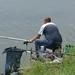 20070604-Watersportbaan vissen 016