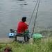 20070604-Watersportbaan vissen 017