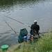 20070604-Watersportbaan vissen 019