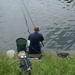 20070604-Watersportbaan vissen 020