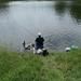 20070604-Watersportbaan vissen 022