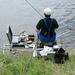 20070604-Watersportbaan vissen 023