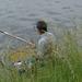 20070604-Watersportbaan vissen 035