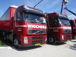 Wigghers