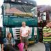 Truckstar 2009