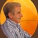 Marcel Vercammen IMG_1752 636x758