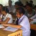 Engelse les in Luang Namtha