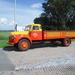 Volvo   Piet  Vriezema - Ten Boer