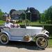 OLDTIMERS VERHUUR AANBOD bruidswagens