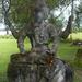Mijn Ganesha