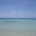 Mallorca - stranden SonReal