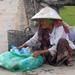 Aan Angkor Wat