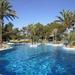 mallorca - hotel Iberostar Exagon Park