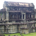 Angkor Wat: schitterend