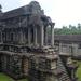 Angkor Wat: mooi