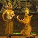 Apsara dansen