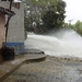 Overstroming !